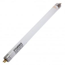 Запасна лампа 6 Вт до знищувачів CriCri-300N(Fluo)