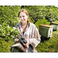 Для бджолярів і покупців - використовуємо рефрактометр для меду