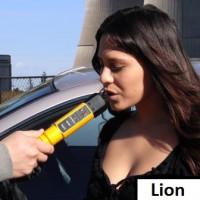 Інструкція про виявлення у водіїв транспортних засобів ознак алкогольного, наркотичного чи іншого сп'яніння