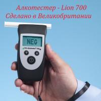 Загальні рекомендації по експлуатації алкотестерів і алкометрів