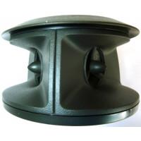 Новый ультразвуковой отпугиватель грызунов LS-967 уже в продаже