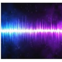 Найгучніший звук на планеті Землі або як виміряти шум без шумоміра