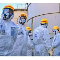 Перелік санітарних норм і правил з радіаційної  гігієни