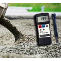 5 видов влагомеров для бетона