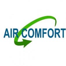 AirComfort