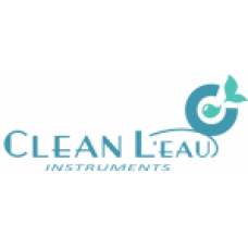 Cleanleau