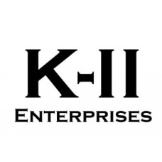 K-II enterprises