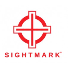 Sight mark