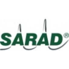 SARAD GmbH