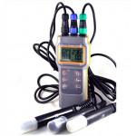 Многофункциональные приборы для одновременного измерения нескольких параметров
