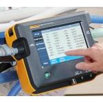 Fluke Biomedical: прилади контролю якості медичного обладнання