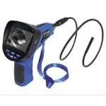 Ендоскопічні камери, відеобороскоп