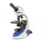 Мікроскопи лабораторні монокулярні