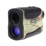 Дальномеры лазерные для охоты и спорта