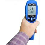 Дистанционное измерение температуры