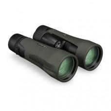 Бинокль для охоты водостойкий Vortex Diamondback HD 12x50 WP (США)