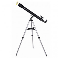 Телескоп Bresser Sirius Solar 70/900 (carbon) (Германия)