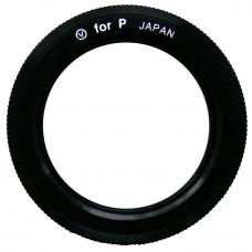 Т-кольцо VIXEN T-Ring Practica