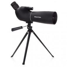 Подзорная труба для охоты Praktica Hydan 20-60x60/45 (Германия)