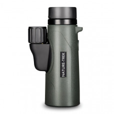Монокуляр Hawke Nature Trek 8x42 (Green)