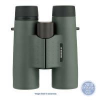 Бинокль Kowa Prominar XD 10.5x44 (Япония) водостойкий профессиональный универсальный охота природа