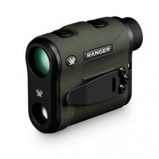 Лазерный дальномер для охоты Vortex Ranger 1800 до 1,6 км (США)