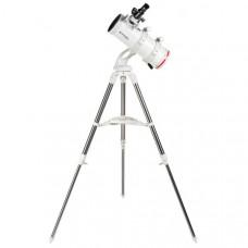 Телескоп для наблюдения тусклых звезд и планет до 12.4 з.в. Bresser Messier NT-114/500 Nano AZ (Германия)