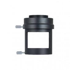 Hawke Universal Camera Holder - NT фотоадаптер зрительной трубы