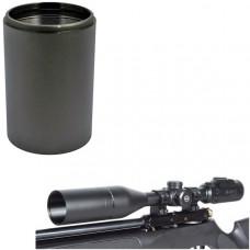 Hawke Бленда к прицелу Sunshade 40mm (AO) (HX3214) (Англия)