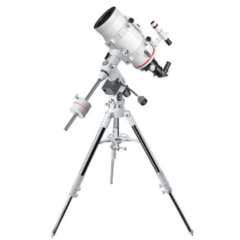 Телескоп профессиональный Bresser Messier MC-152/1900 EXOS-2/EQ-5 (Германия)