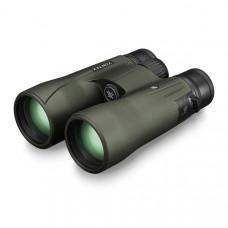 Бинокль водостойкий для охоты Vortex Viper HD II 12x50 WP (США)