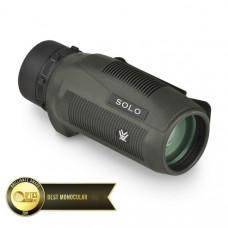 Монокуляр водонепроницаемый Vortex Solo 8x36 WP (США)