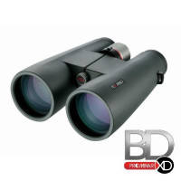 Бинокль Kowa BD 10x56 XD Prominar водостойкий профессиональный универсальный охота природа