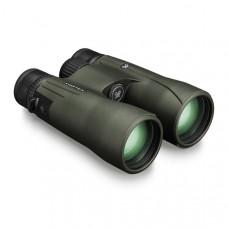 Бинокль Vortex Viper HD II 10x50 WP (США) водостойкий профессиональный универсальный охота природа