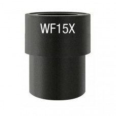 Bresser Окуляр Plan 15x (30 mm) для микроскопа