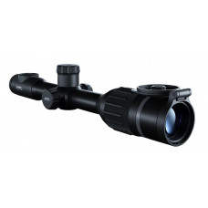Прицел ночного видения Digex N455, день-ночь, WiFi, Stream Vision, видеорекордер, посадка 30мм