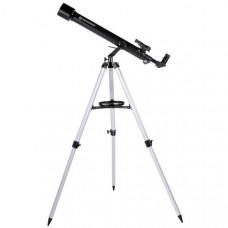 Телескоп дня начинающих Bresser Arcturus 60/700 AZ (carbon) (Германия)