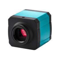 Камера для микроскопа SIGETA HDC-14000 14.0MP HDMI