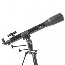 Телескоп National Geographic 70/900 NG (США)