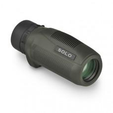 Монокуляр водонепроницаемый Vortex Solo 8x25 WP (США)