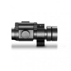 Прицел коллиматорный Hawke Sport Dot 1x30 WP (9-11mm/Weaver) (Англия)