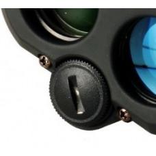 Крышка батерейного отсека лазерного дальномера Yukon EXTEND LRS-1000