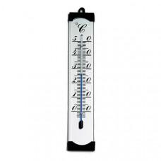 Термометр комнатный настенный KONUS THERMO-2