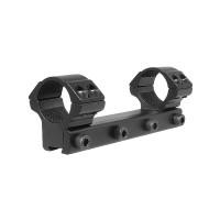 """Hawke Моноблок Matchmount 1""""/9-11mm/Med для установки оптического прицела"""