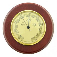 Барометр  погодник сувенирный Moller 201232 (Германия)
