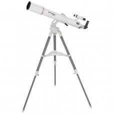 Телескоп Bresser Messier AR-90/900 Nano AZ