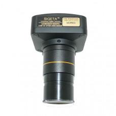Цифровая камера к телескопу SIGETA UCMOS 3100 T 3.1MP