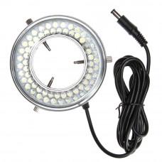 Кольцевой осветитель SIGETA LED Ring-60