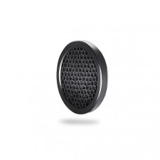 Hawke Бленда к прицелу Honeycomb Sunshade 50mm (AO) (62110) (Англия)