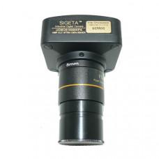 Цифровая камера к телескопу SIGETA UCMOS 10000 T 10.0MP